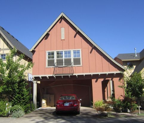2586 NW Parnell Ter, Portland, OR 97229