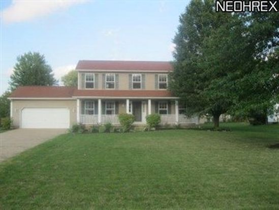 8181 Olde 8 Rd, Northfield, OH 44067