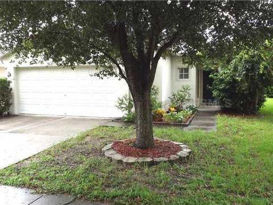 6119 Lanshire Dr, Tampa, FL 33634