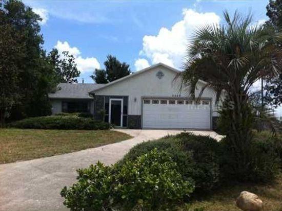 2295 Clearwater Dr, Deltona, FL 32738