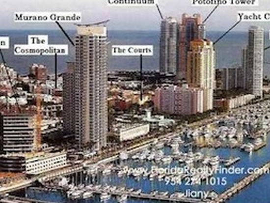 1150 Collins Ave APT 403, Miami Beach, FL 33139