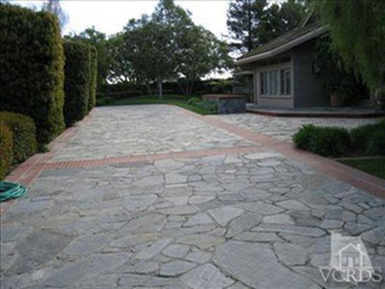 106 Encino Ave, Camarillo, CA 93010