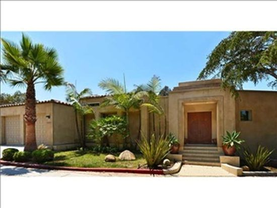 1615 Mecca Dr, La Jolla, CA 92037