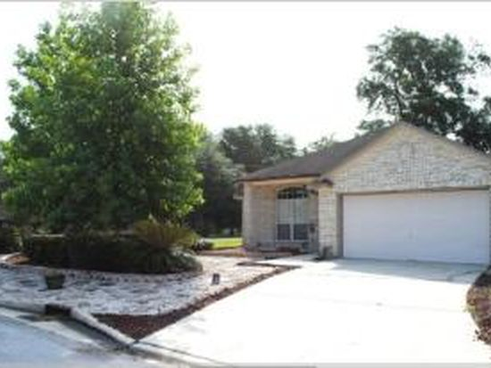 3005 Bluejack Ct, Orange Park, FL 32073