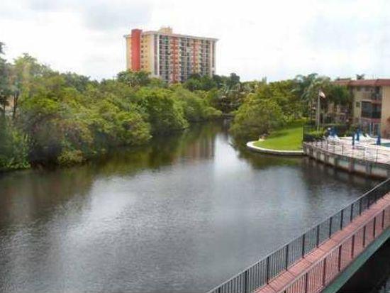 1752 NW 3rd Ter APT 318C, Fort Lauderdale, FL 33311