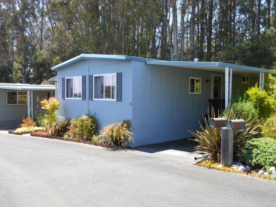 3285 Ashwood Way, Soquel, CA 95073