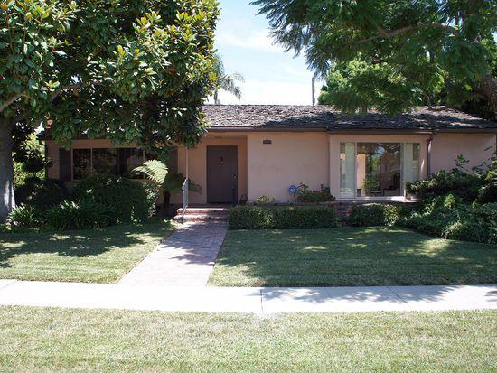 4484 Cerritos Ave, Long Beach, CA 90807