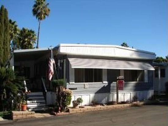 1315 Pepper Dr SPC 67, El Cajon, CA 92021