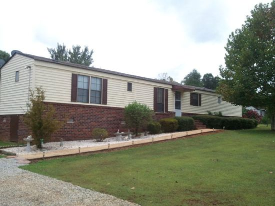 235 Middlebrook Dr, Rockwell, NC 28138