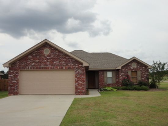 2 W Spruce, Sumrall, MS 39482