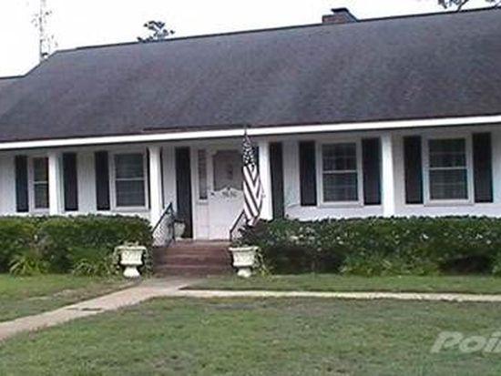 5630 Woodside Ave, Myrtle Beach, SC 29577