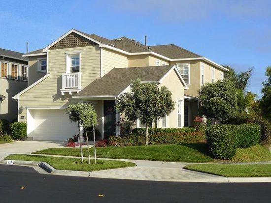617 Saltgrass Ave, Carlsbad, CA 92011