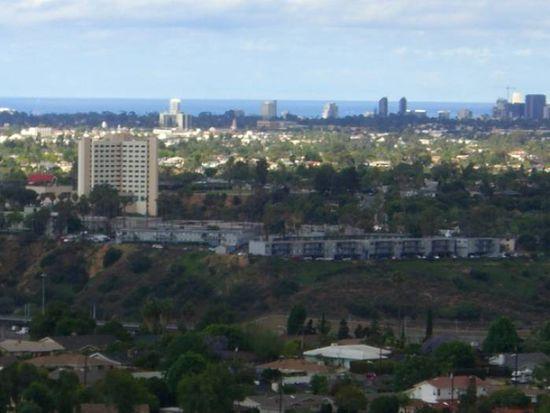 6426 Caminito Estrellado, San Diego, CA 92120