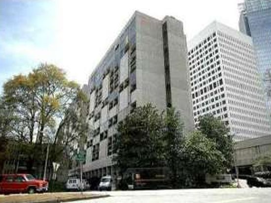 145 15th St NE APT 212, Atlanta, GA 30309