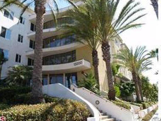 13200 Pacific Promenade APT 236, Playa Vista, CA 90094