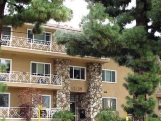 12129 Beverly Blvd APT 3F, Whittier, CA 90601