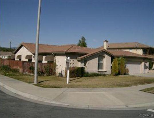 26594 Tanager Ct, Loma Linda, CA 92354