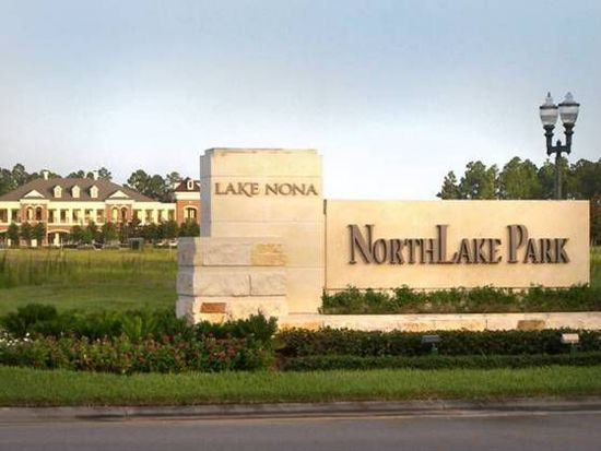 9871 Leland Dr, Orlando, FL 32827