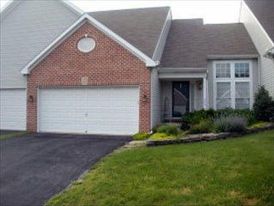 4053 Laurel Ln, Mount Joy, PA 17552