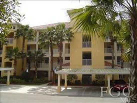 10700 Ravenna Way UNIT 302, Fort Myers, FL 33913