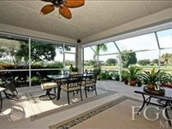 8633 Fairway Bend Dr, Fort Myers, FL 33967