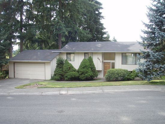 9211 169th Pl NE, Redmond, WA 98052