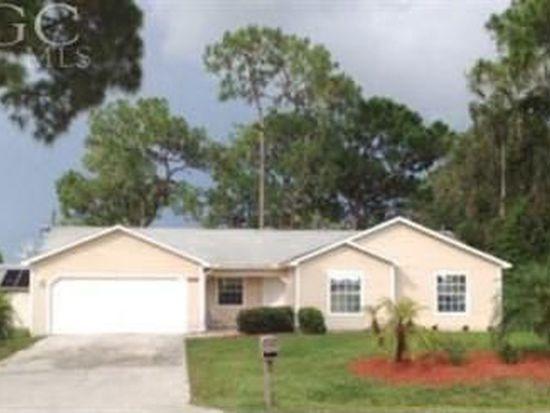 18513 Sunflower Rd, Fort Myers, FL 33967
