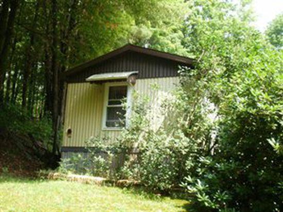 441 Wheaton Creek Rd, Otego, NY 13825