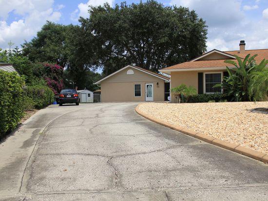 1503 Hastings Ct, Brandon, FL 33510