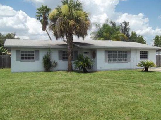 6471 Appian Way, Orlando, FL 32807