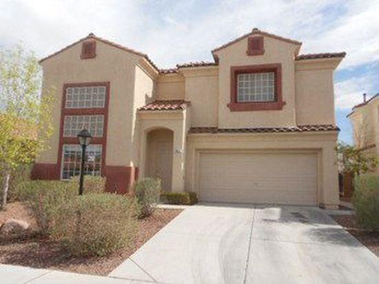 3537 Saint Nazaire Ave, Las Vegas, NV 89141