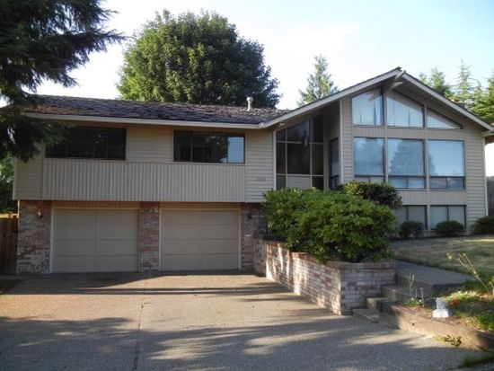 15526 SE 169th St, Renton, WA 98058