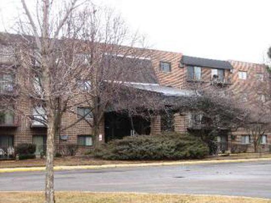 239 N Mill Rd APT 217, Addison, IL 60101