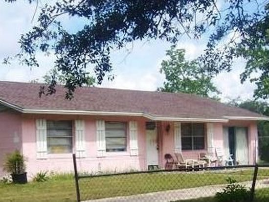4517 Alhama St, Orlando, FL 32811