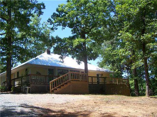 380 Yellow Creek Ln, Counce, TN 38326