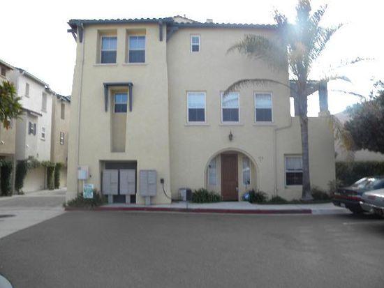 738 Broadway APT 1, Chula Vista, CA 91910