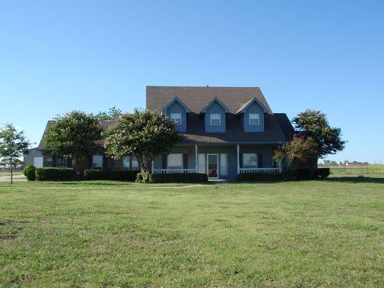 3915 Lakeway Dr, St Paul, TX 75098