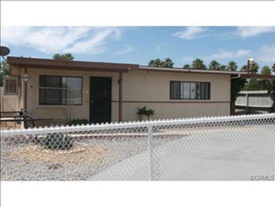 15965 Smoketree St, Hesperia, CA 92345