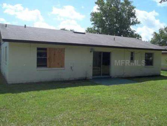 2754 Santana Ave, Orlando, FL 32811
