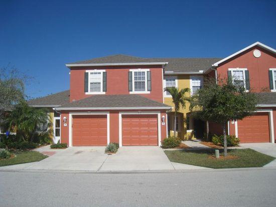 3605 Cedar Oak Dr APT 108, Fort Myers, FL 33916