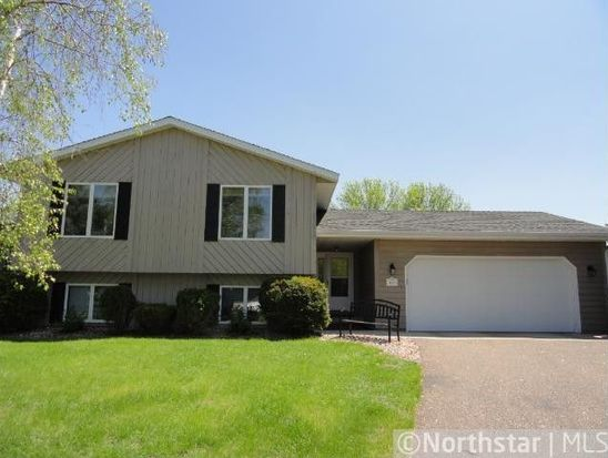 1495 Tierney Ct, Hastings, MN 55033