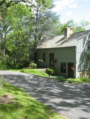 1225 Eagle Rd, Newtown, PA 18940