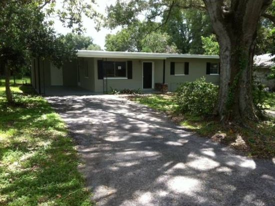 11413 Colony Hill Dr, Seffner, FL 33584