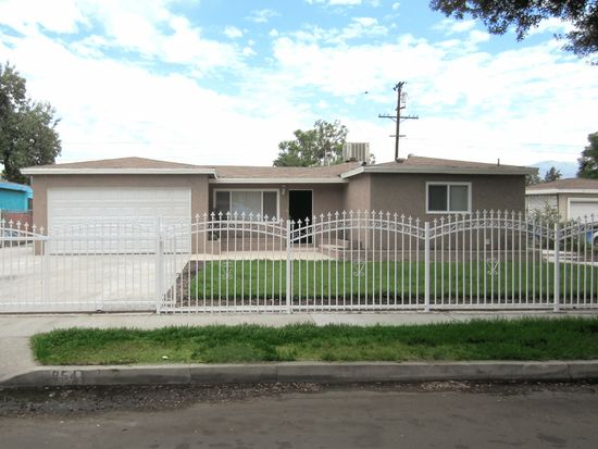 1854 Cleveland St, San Bernardino, CA 92411