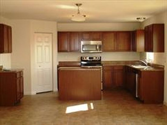 3869 winward way dr belleville il 62226 apartments for for 1 furniture way swansea