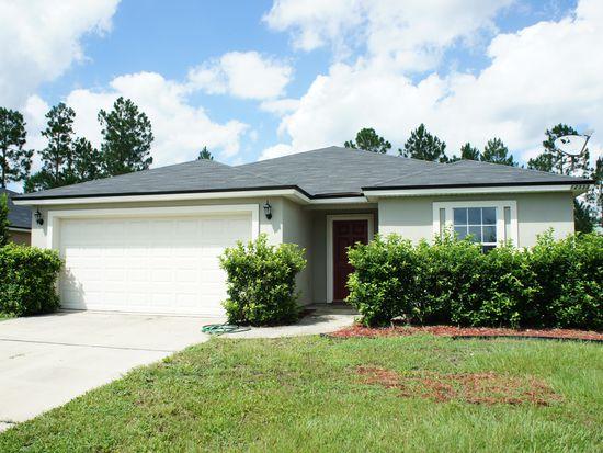 12333 Anarania Dr, Jacksonville, FL 32220