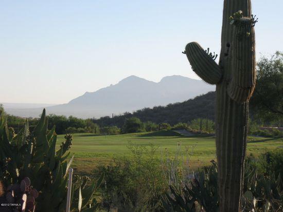 3376 W Saguaro Valley Ct, Tucson, AZ 85745