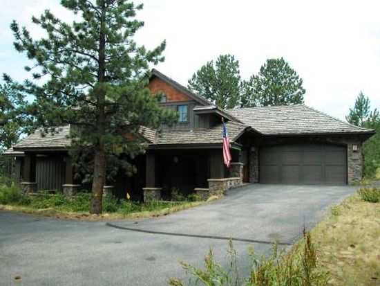 326 Juniper Ct, Red Feather Lakes, CO 80545