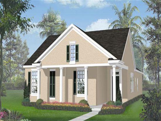 6838 Point Hancock Dr, Winter Garden, FL 34787