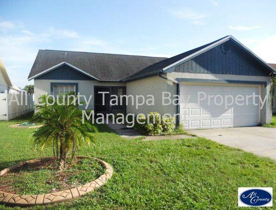 1721 Brandon Trace Ave, Brandon, FL 33510